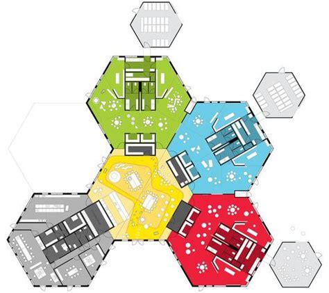 kindergarten school floor plan kindergarten school floor plan www imgkid the