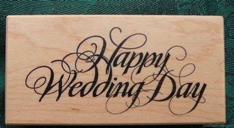 Wedding Day Quotes Happy. QuotesGram