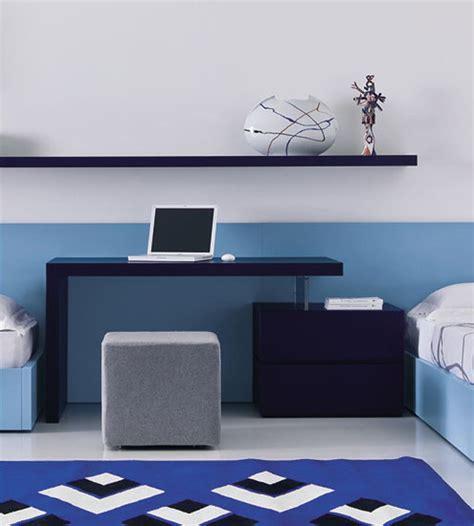 modern minimalist office desks design layouts by pianca