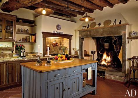 kitchen rustic italian kitchen designs for warm and soft rustic kitchen by spectrum interior design ad designfile