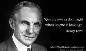 Definition Of Henry Ford Henry Ford Henry Ford Henry Ford Quotes And Quality Quotes