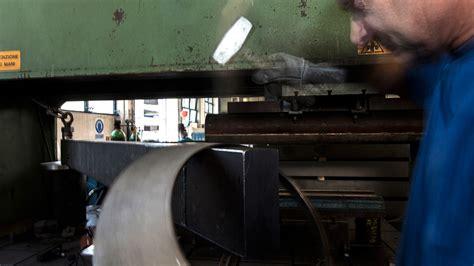 servizi inox inoxea carpenteria inox inoxea
