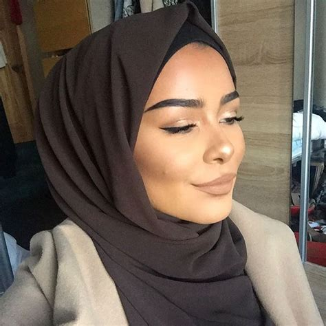bio instagram muslim 17 best images about hijab my crown on pinterest muslim