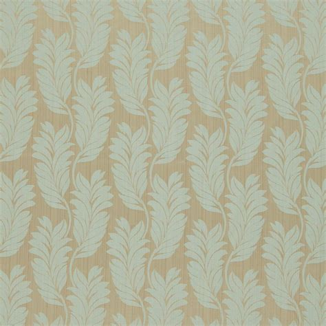 fabric curtain trevi jacquard curtain fabric duck egg cheap jacquards