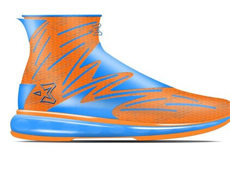 starbury basketball shoes starbury archives weartesters