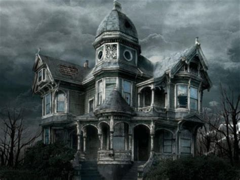 haunted mansions haunted mansions scary website
