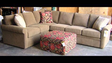 Rowe Sectional Sofa 2018 Rowe Sectional Sofas Sofa Ideas