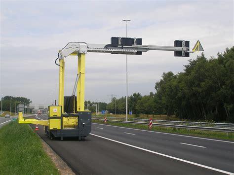 mobile mls mobile signaling mls