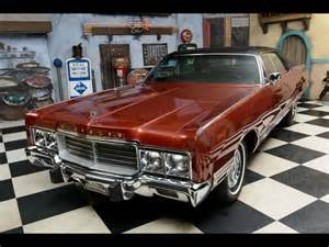 new yorker car for sale 1973 chrysler new yorker for sale classic cars for sale uk