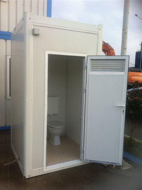 cabines sanitaires tous les fournisseurs cabine