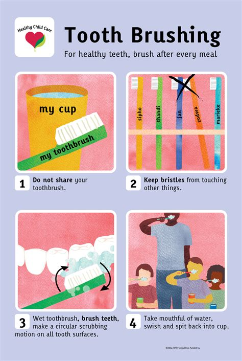 teeth health recipes top 25 recipes dental health for and adults teeth whitening and care start smiling books tooth brushing global healthy child care