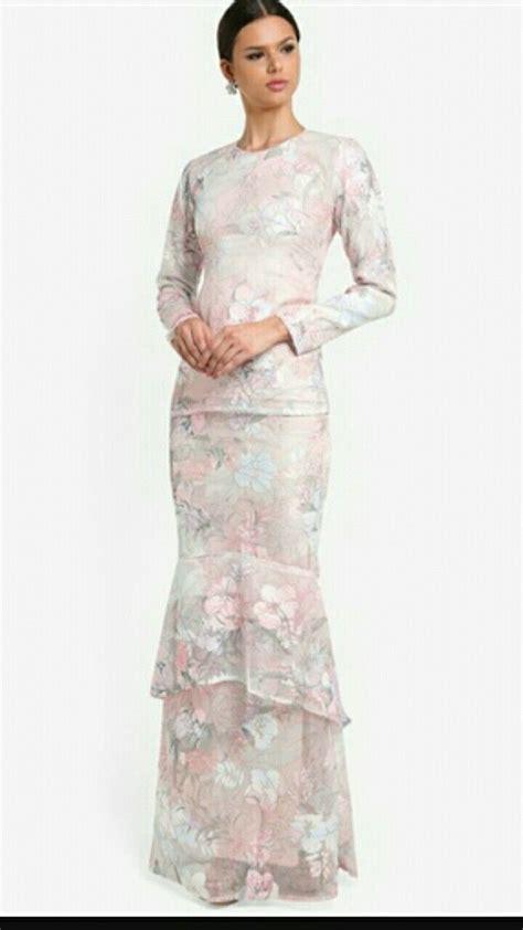 Fashion Baju Dress Wanita Ukrn Xl 174 best baju kurung images on moslem fashion muslim fashion and styles