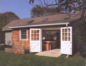 Shop Building Designs by Project Wood Working Get Home Woodworking Shop Tools