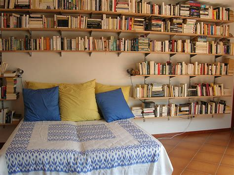book bed 10 amazing beds for book lovers 100 classics challenge