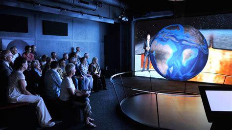 koperen bar len virtuelle globen erkl 228 ren die welt metal eco city