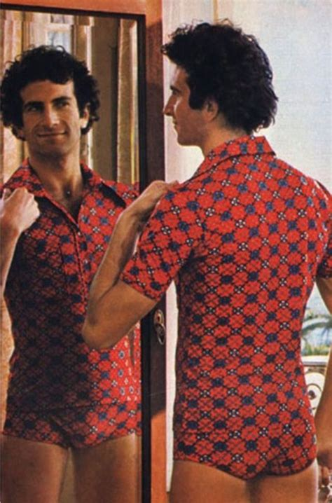 here are 35 reasons why s fashion in the 70s should be