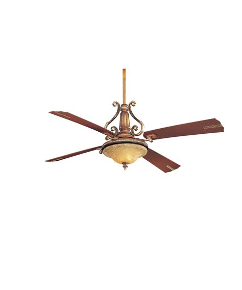 60 inch ceiling fan with light kit minka aire vivaldo 60 inch ceiling fan with light kit