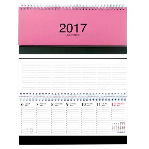 printable calendar agenda 2017 search results for agenda 2016 calendar calendar 2015