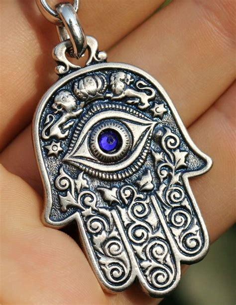 hand tattoo jewish 1000 ideas about evil eye tattoos on pinterest evil eye