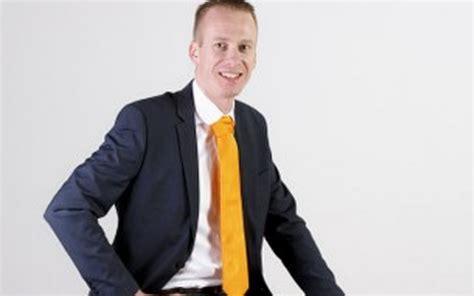 webcam grevelingen wethouder cees van den bos weer benoemd in bestuur
