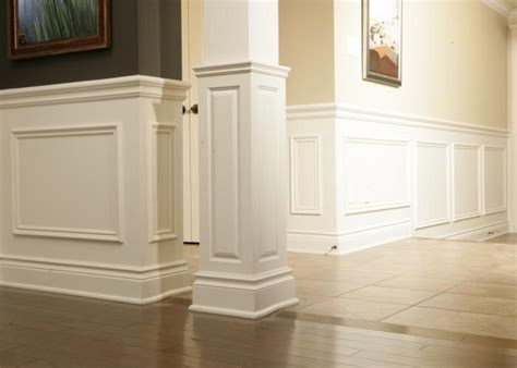 colonial molding 72 best paneling molding ideas images on pinterest