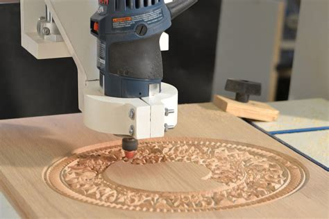 Modern Day Architecture what is a cnc machine amp how does it work