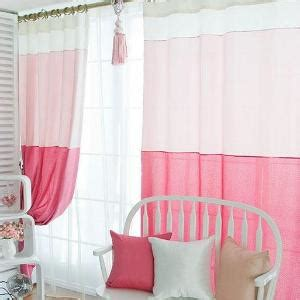 curtains for girl bedroom sweet gray pink bedroom with black curtains framing