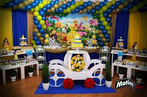 themed birthday party supplies bangalore beauty and the beast party ideas beast