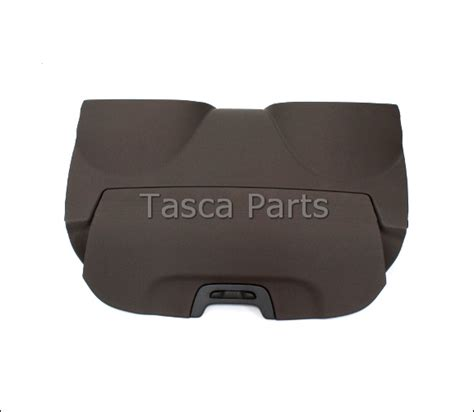Cover C30 brand new oem luggage compartment cargo cover 2007 2013