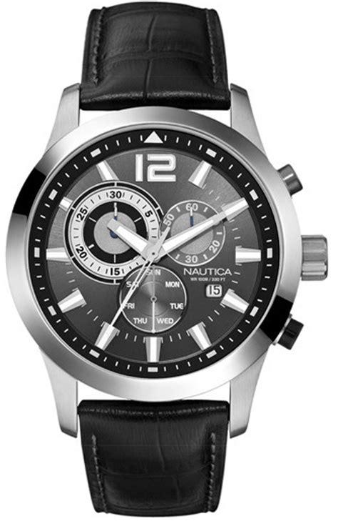 Ncs 600 A15546g by Reloj A15546g Ncs 600