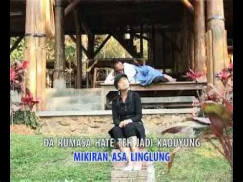 download mp3 darso full album download lagu darso mojang bandung mp3 7 6 mb