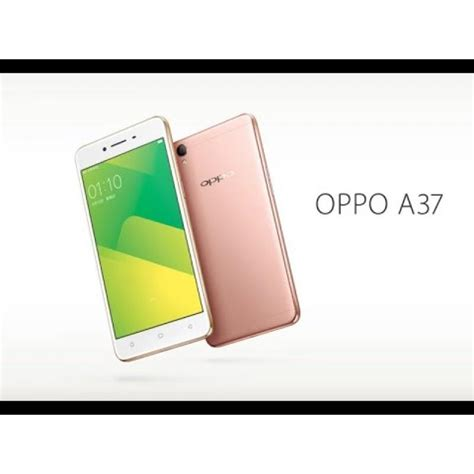 Usb Oppo A37 oppo a37 shopping in pakistan qmart pk