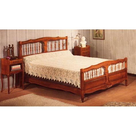 revger comment fabriquer un lit en bois massif