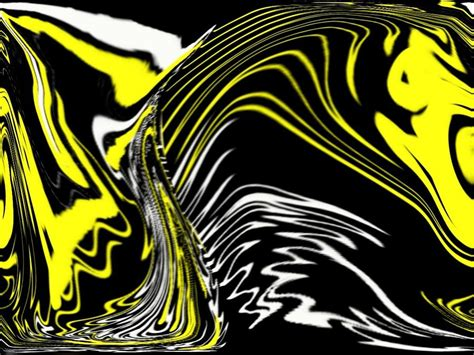Frame O Breadbox Vr46 Black Yellow black and yellow painting pictures to pin on pinsdaddy