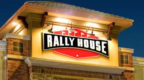 rally house kansas city rally house will open first downtown kc store near sprint center kansas city