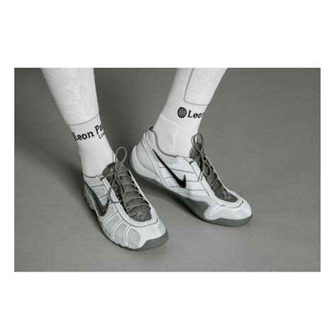 fencing shoes nike air zoom fencing shoes