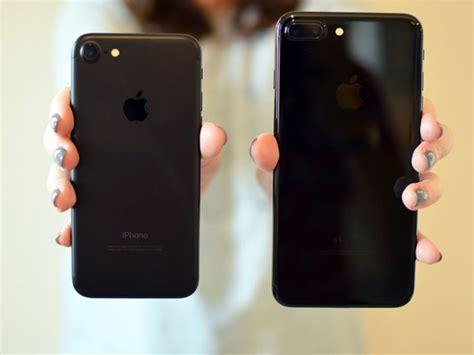 Murah Cocose Iphone 7 paling murah 12 juta berikut daftar harga resmi iphone 7 di indonesia