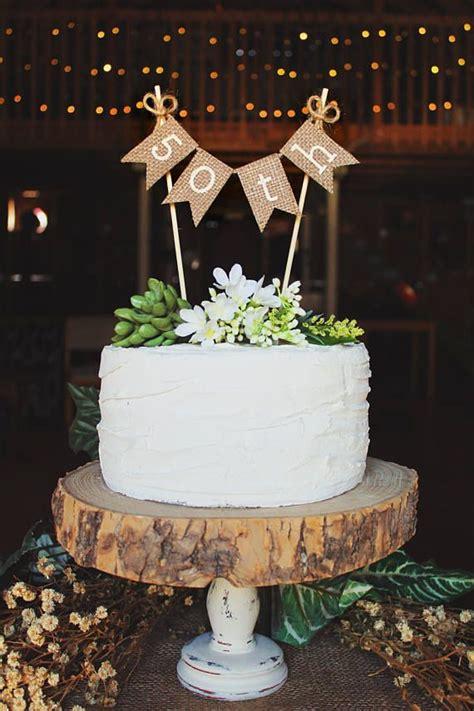birthday  birthday cake topper  birthday