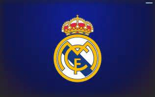 real madrid colors how to draw flag of madrid