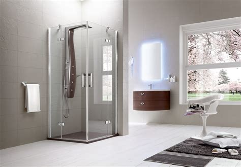 migliori marche box doccia box doccia e vasche edilcomponenti srl carrara la spezia