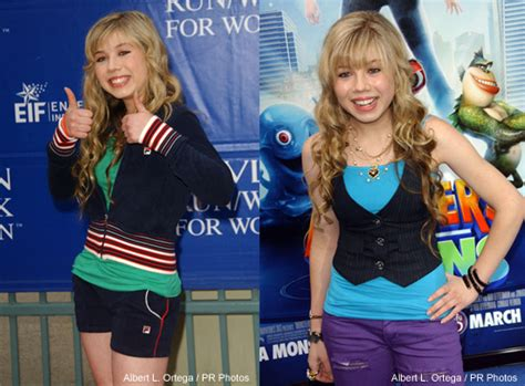 Icarly Wardrobe by How To Dress Like Jennette Mccurdy Wardrobe Advice