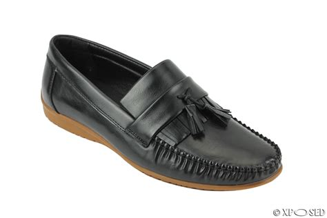 loafers singapore tassel loafers singapore 28 images reebonz your world