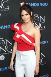 along with the gods los angeles cynthia olavarria the lion king sing along screening