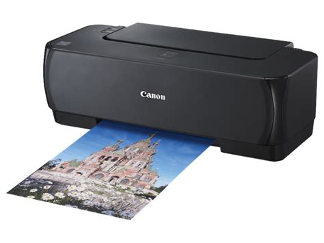 download resetter canon ip1900 series canon ip1900 1980 driver for windows xp 2000 drivers for