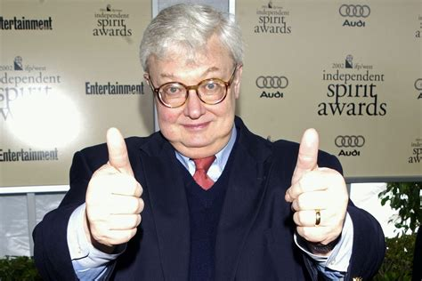 s day review ebert roger ebert s 10 best reviews and 10 best zingers