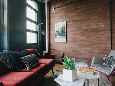 home decor trends uk the top interior design trends for millennials the