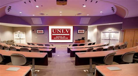 Unlv Interior Design by What Is Environmental Sustainability Sustainable Business