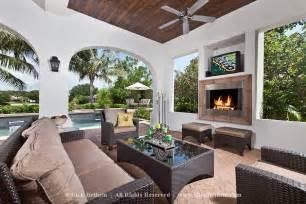 Outdoor Lanai Designs Beautiful Florida Lanai Yahoo Search Results Great