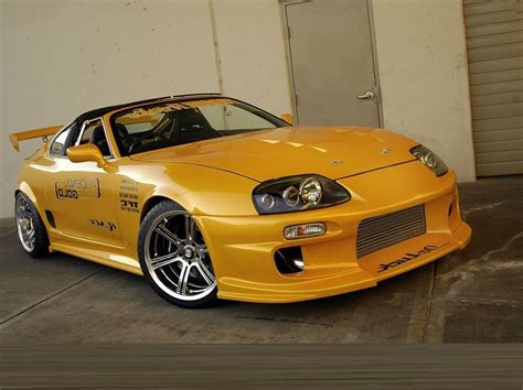 tuned supra pin tuned toyota supra mkii ptype 1983 car tuning pictures