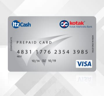 Itz Cash Gift Card Login - debit card apply for debit card online at kotak bank
